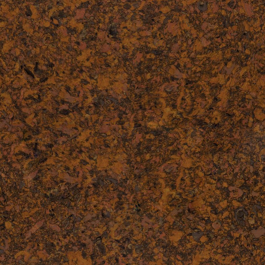 Aberdeen Cambria Quartz