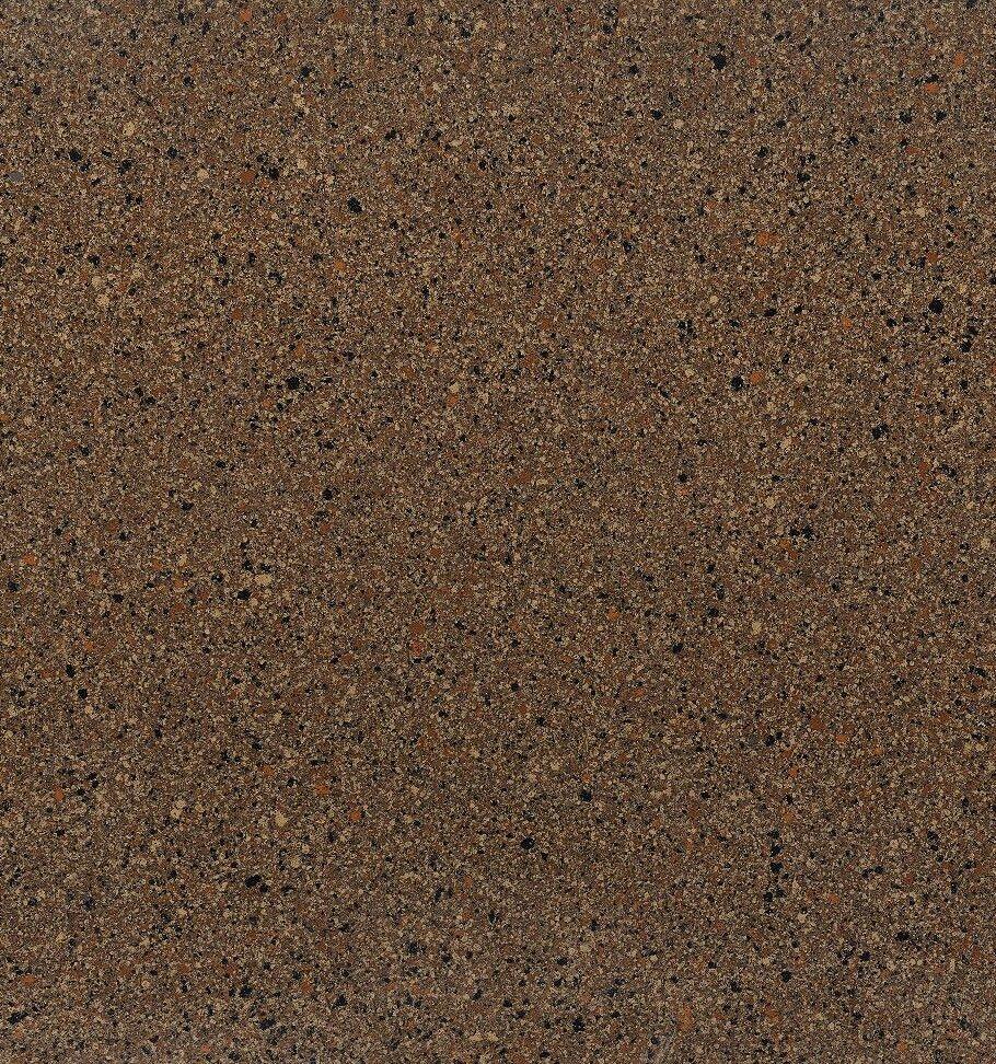 Ashford Cambria Quartz Full Slab
