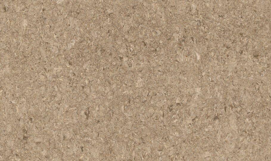 Berkeley Cambria Quartz Full Slab