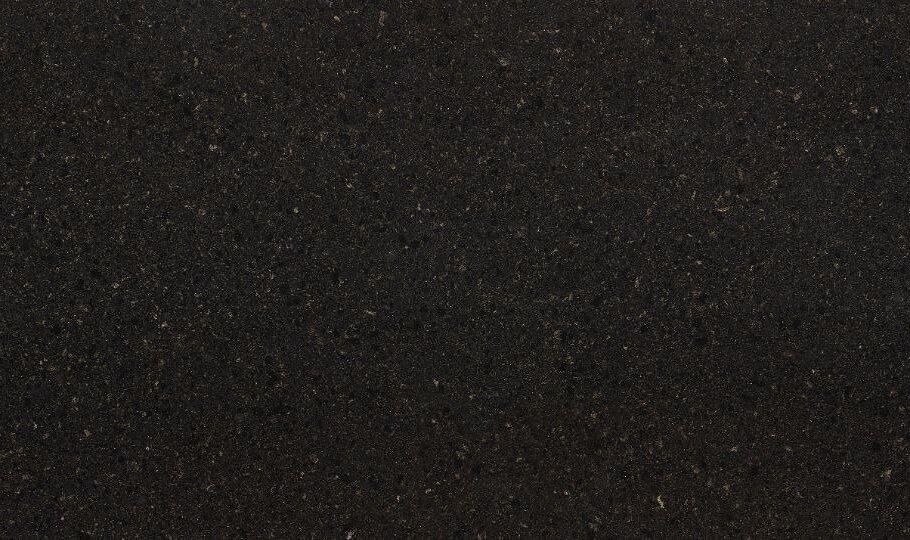 Blackwood Cambria Quartz Full Slab