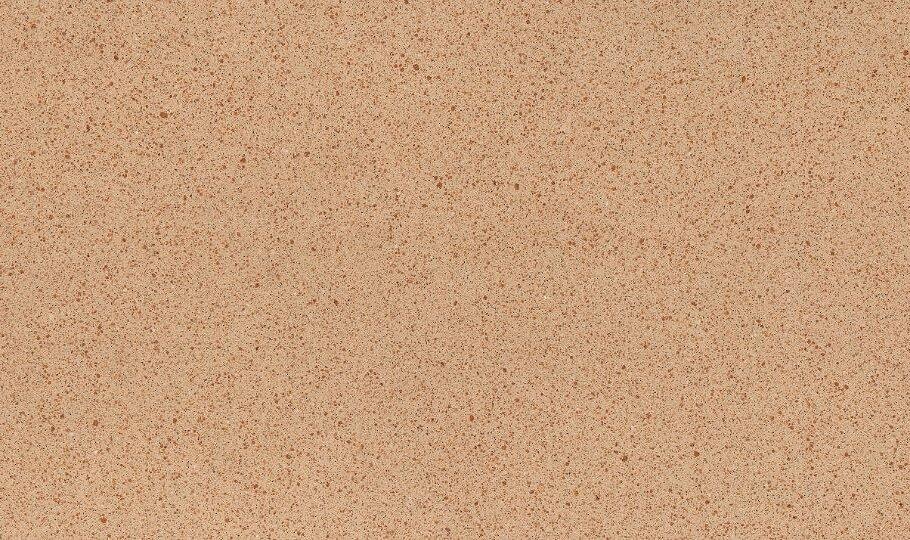 Brecon Brown Cambria Quartz Full Slab