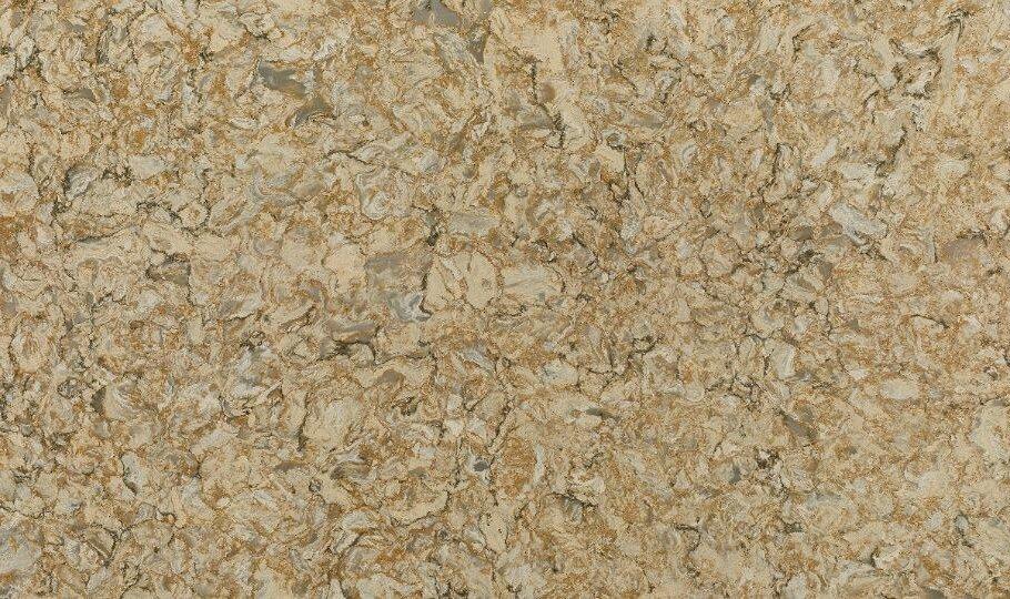 Buckingham Cambria Quartz Full Slab