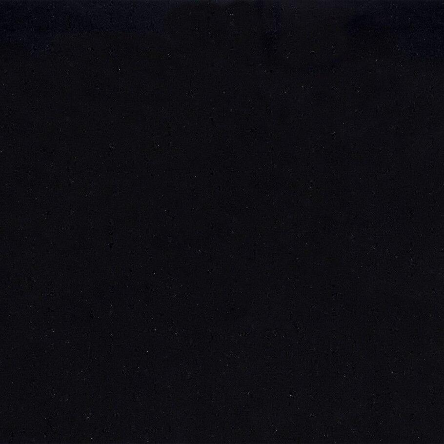 Cambria Black Cambria Quartz Full Slab