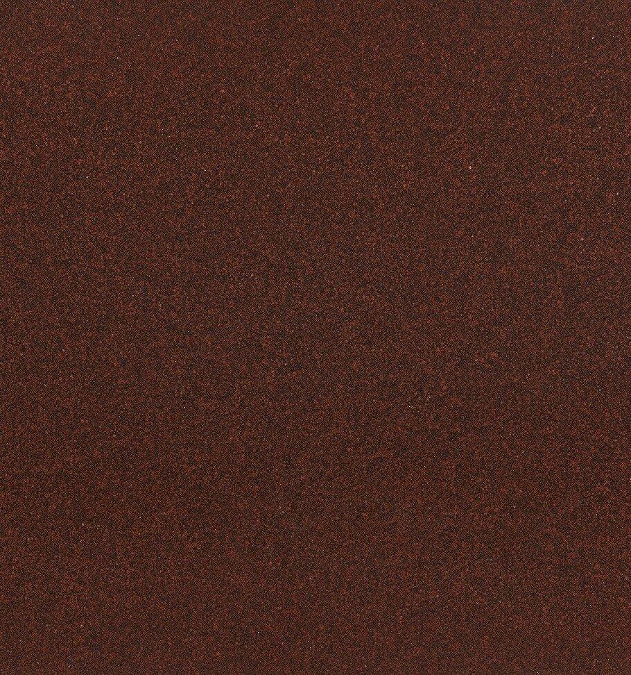 Carmarthen Brown Cambria Quartz Full Slab