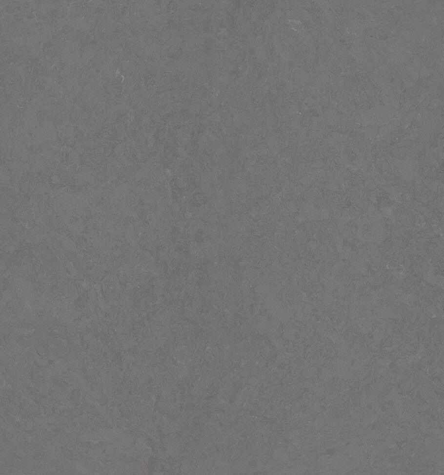 Carrick Cambria Quartz Full Slab
