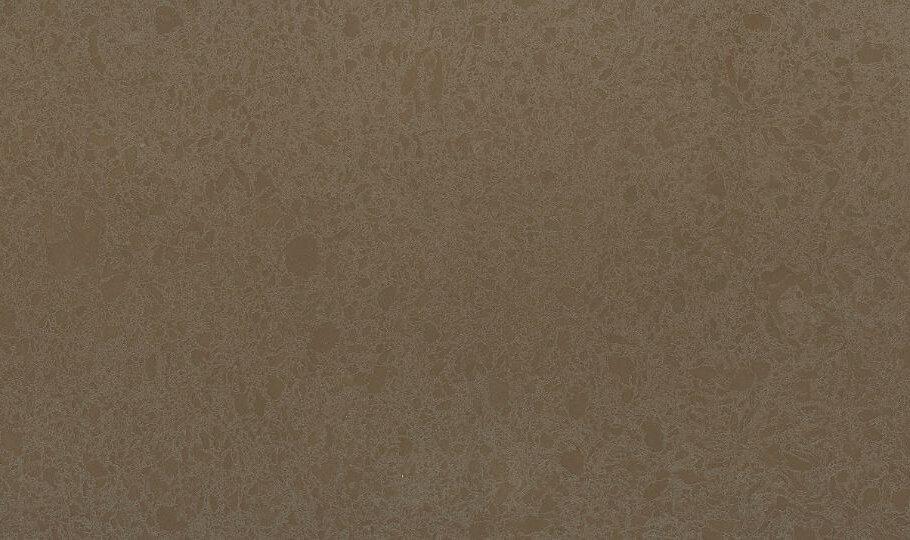 Collybrooke Cambria Quartz Full Slab