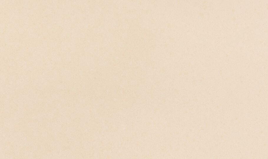 Cuddington Cambria Quartz Full Slab
