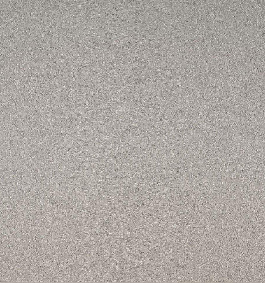 Dunmore Cambria Quartz Full Slab