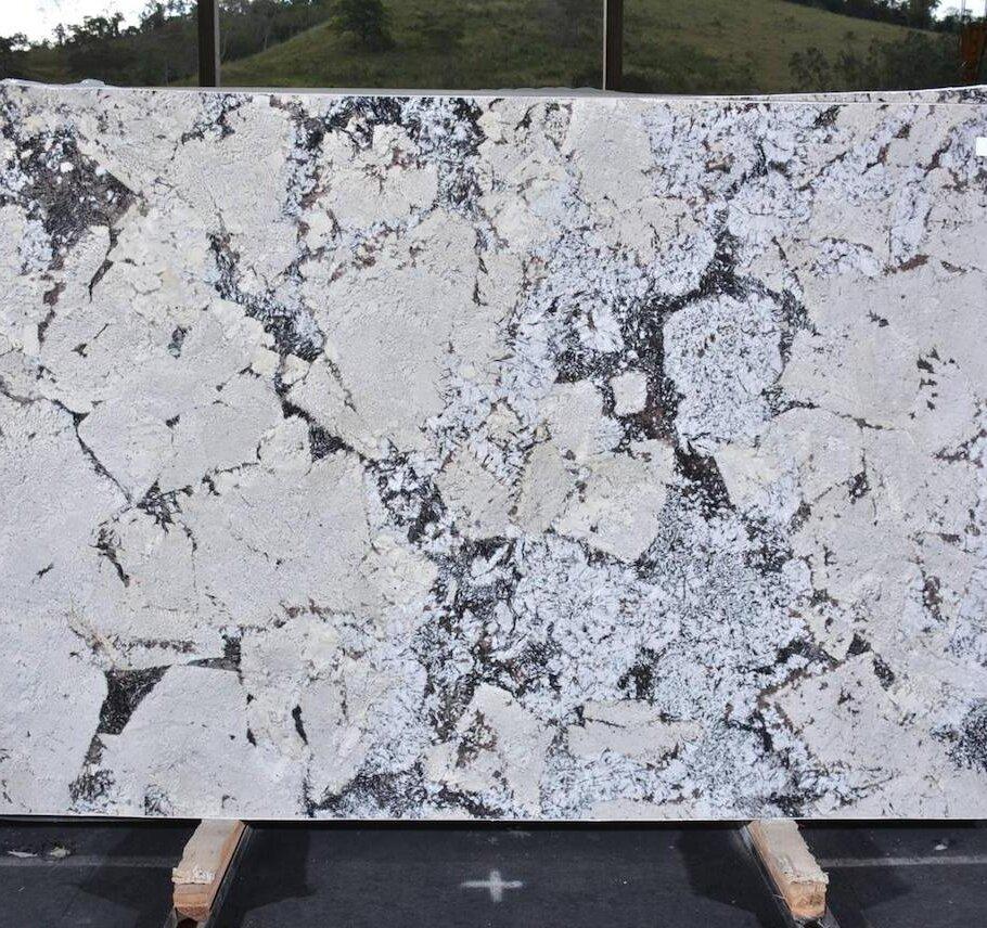 Antarctica Granite Slab