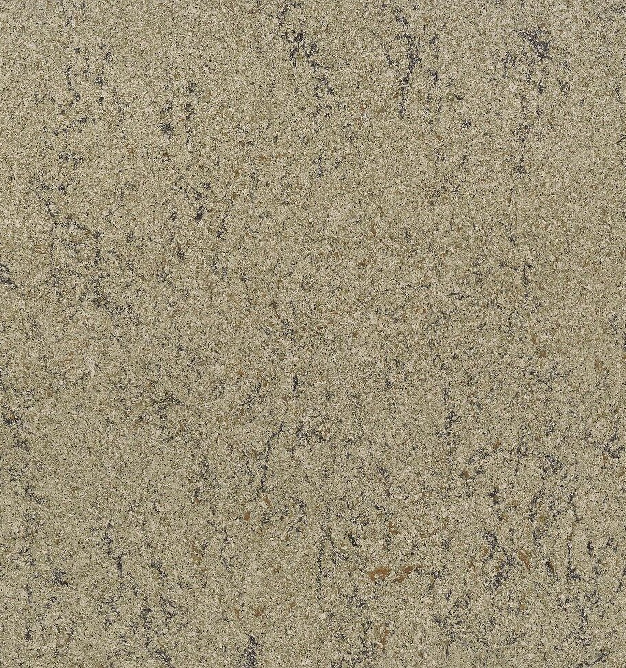 Ferndale Cambria Quartz Full Slab