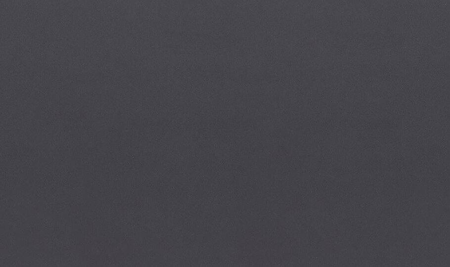Fieldstone Cambria Quartz Full Slab
