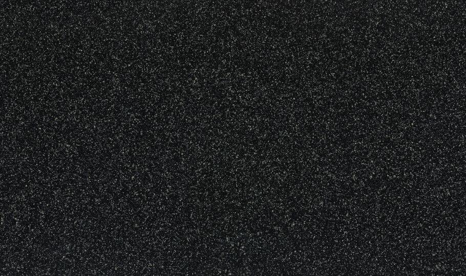 Flint Black Cambria Quartz Full Slab