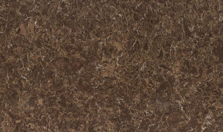 Hampshire Cambria Quartz Full Slab