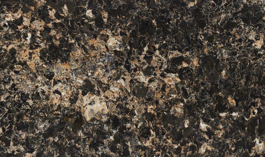 Hollinsbrook Cambria Quartz Full Slab