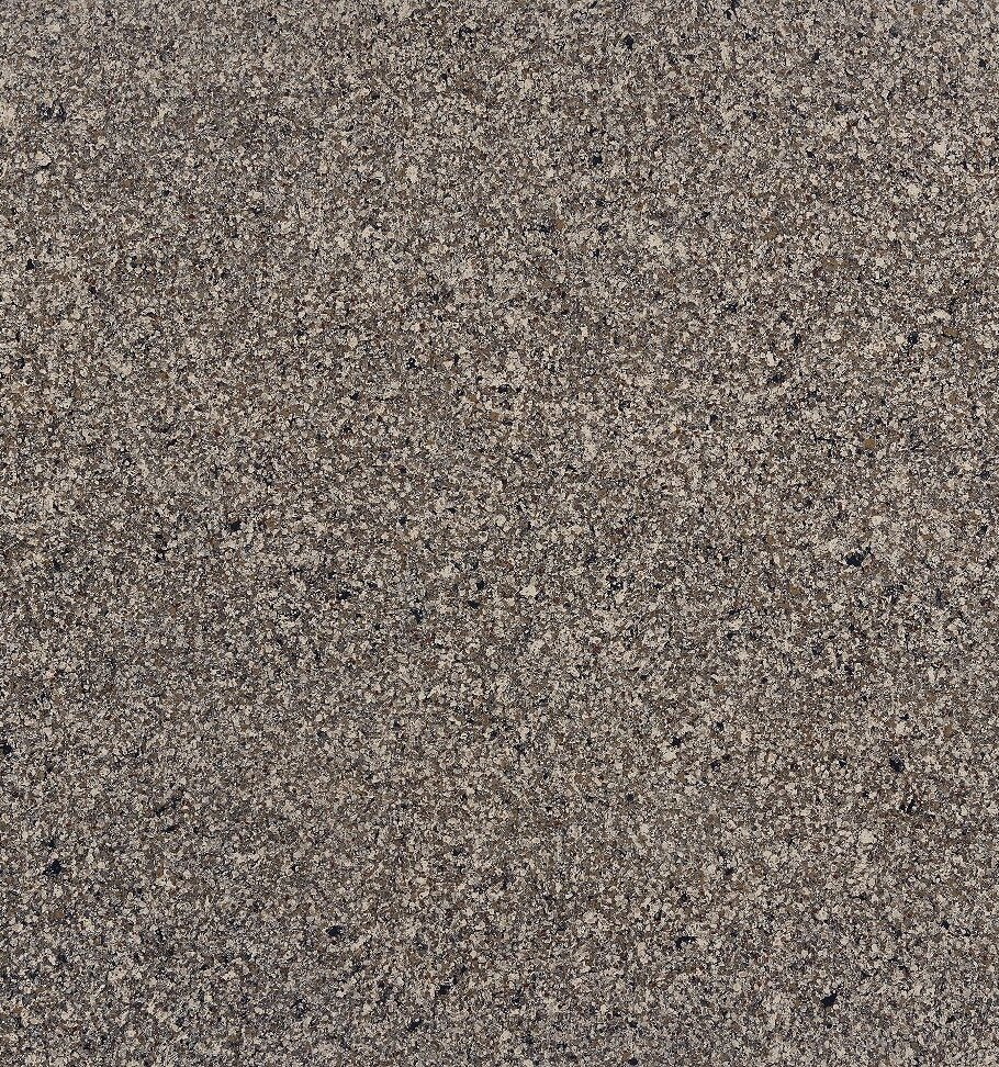 Kingston Cambria Quartz Full Slab