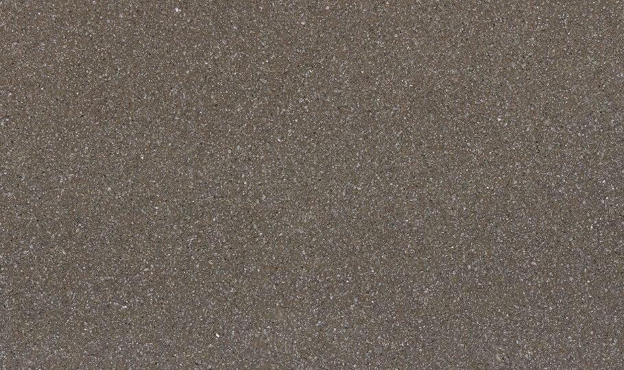 Minera Cambria Quartz Full Slab