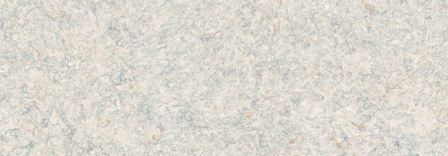 - Montgomery Cambria Quartz Countertops, Cost, Reviews