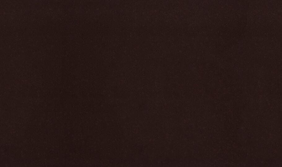 Oakhampton Cambria Quartz Full Slab