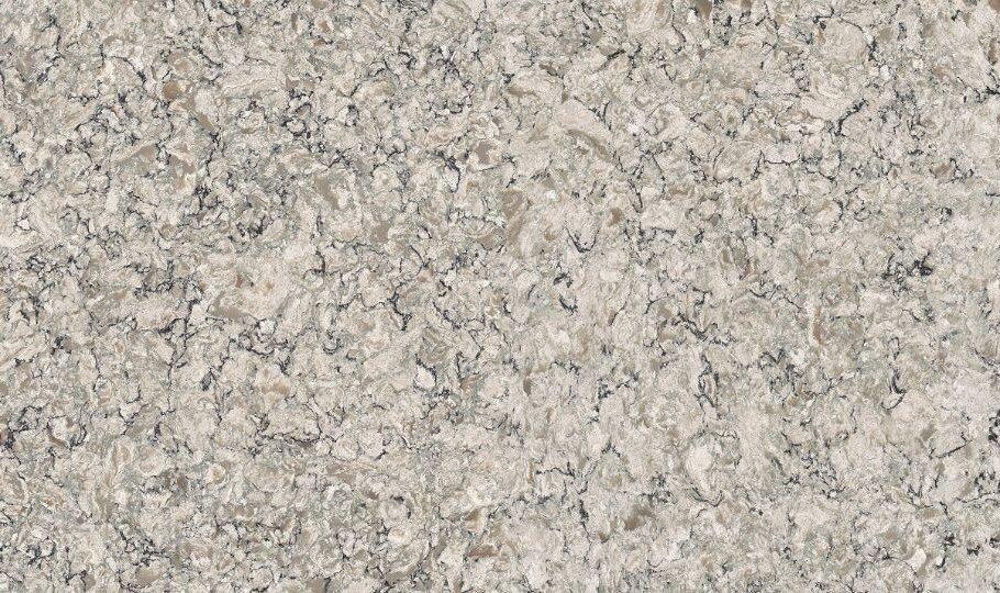 Praa Sands Cambria Quartz Full Slab