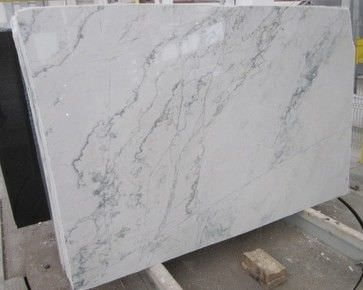 Calcatta Quartzite 15431