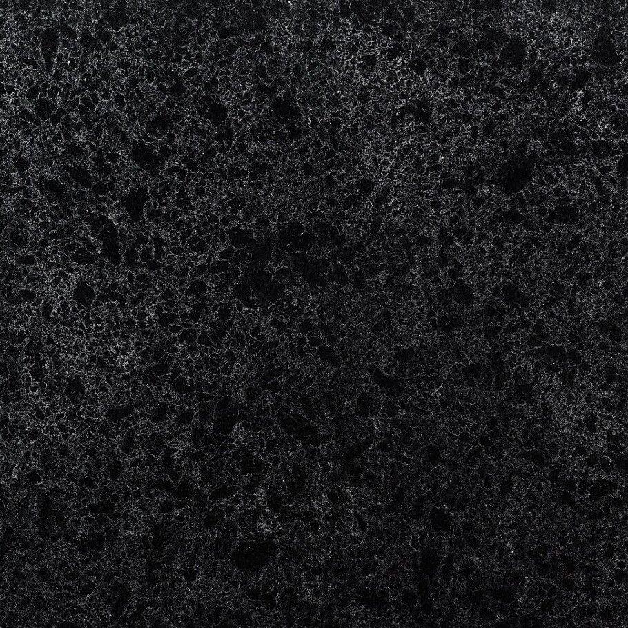 Sharpham Cambria Quartz Full Slab