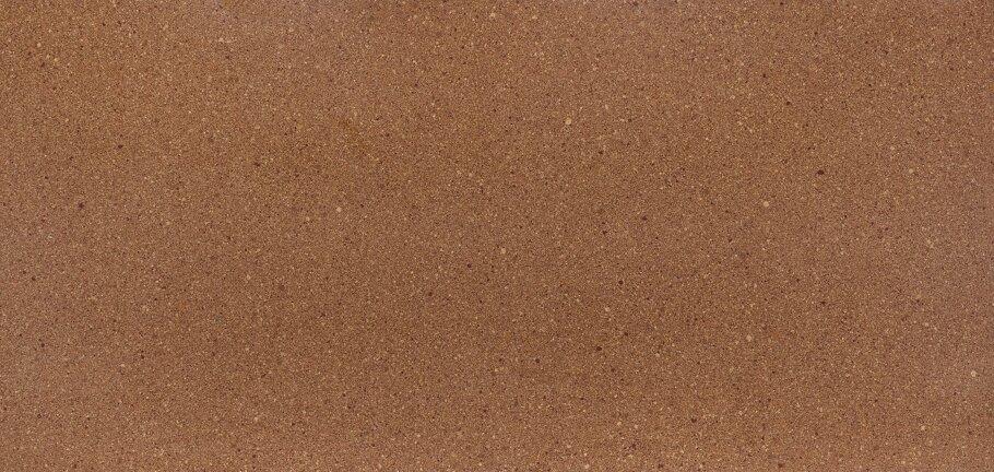 Somerset Cambria Quartz Full Slab