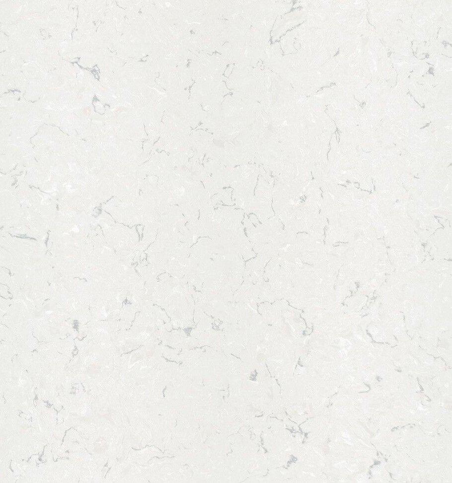 Swanbridge Cambria Quartz Full Slab