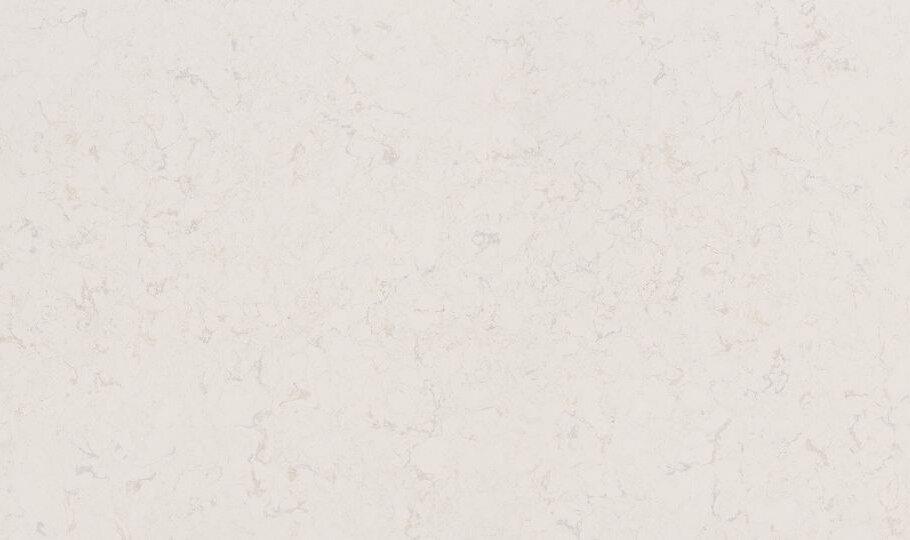 Torquay Cambria Quartz Full Slab