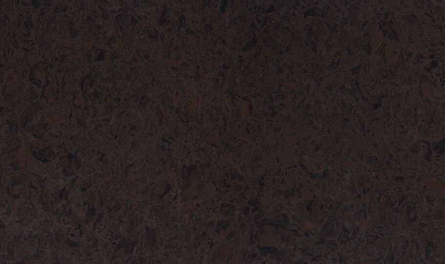 Wellington Cambria Quartz Full Slab