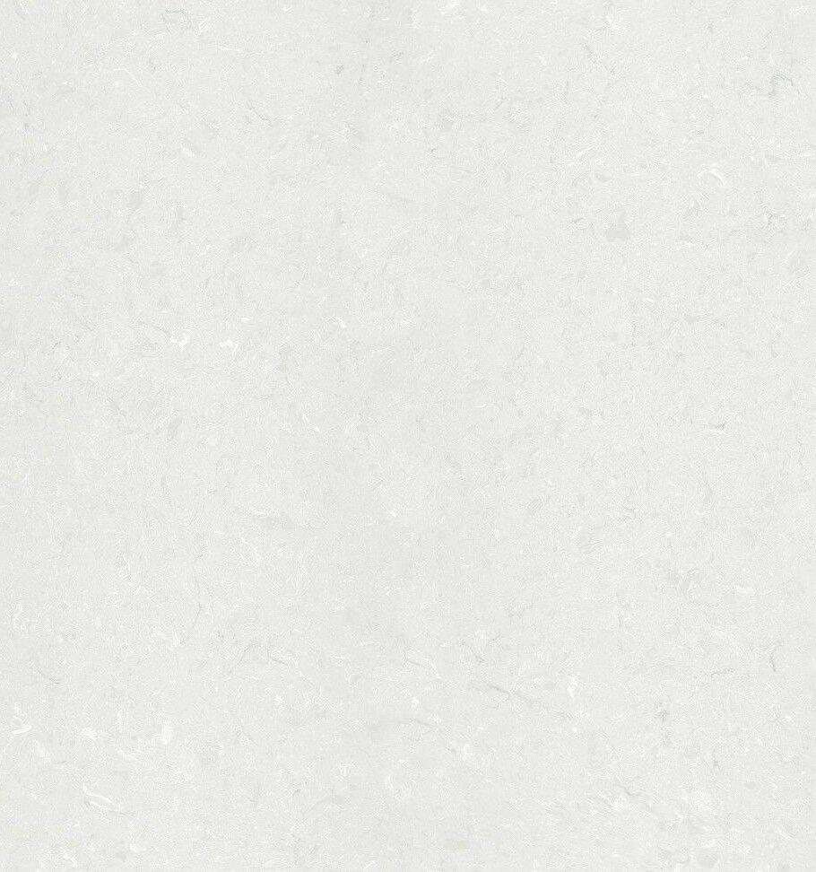 Weybourne Cambria Quartz Full Slab