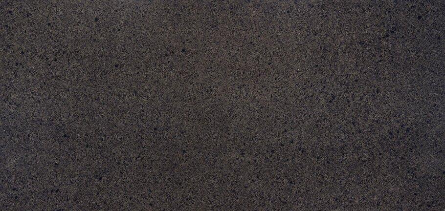 Williston Cambria Quartz Full Slab