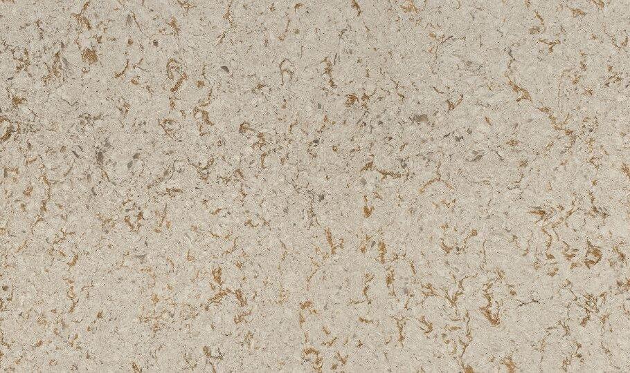 Windermere Cambria Quartz Full Slab