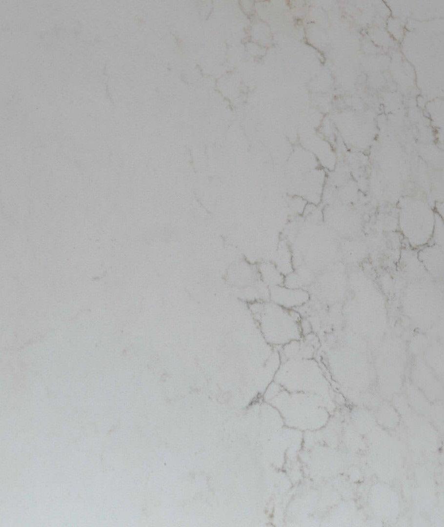 Calacatta Venetino Quantum Quartz