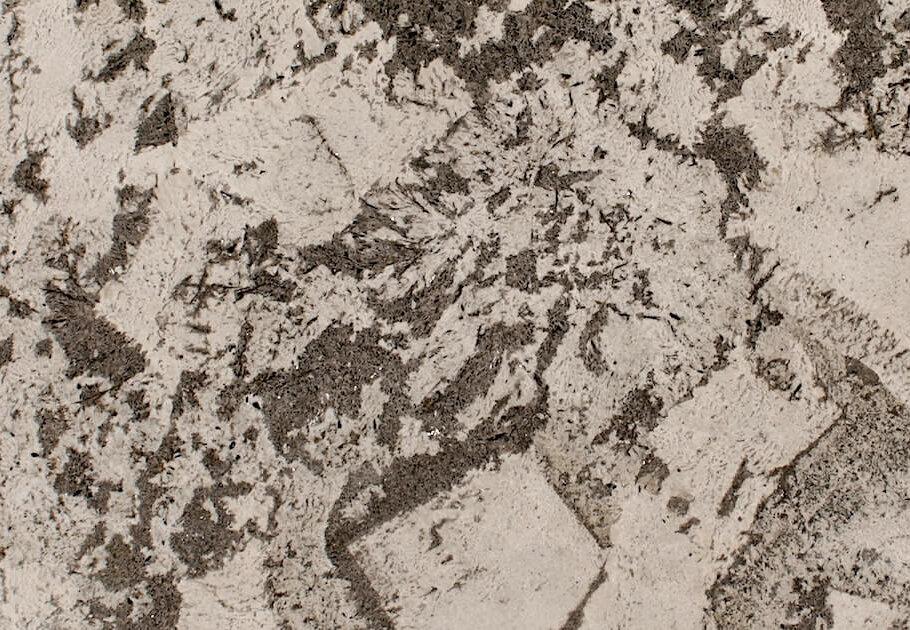 Patagonia White Granite 17578