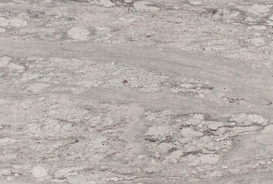River White Granite 18636