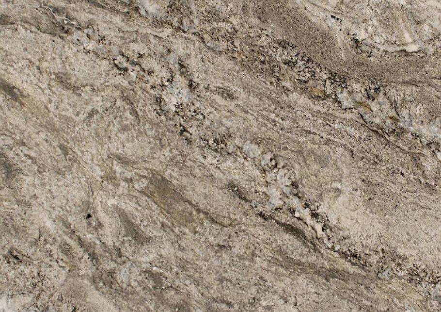Typhoon Taupe Granite 18443
