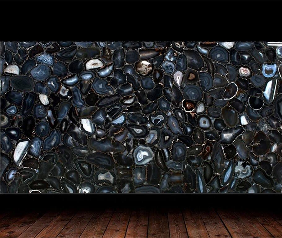 Wild-agate-black-29810-1