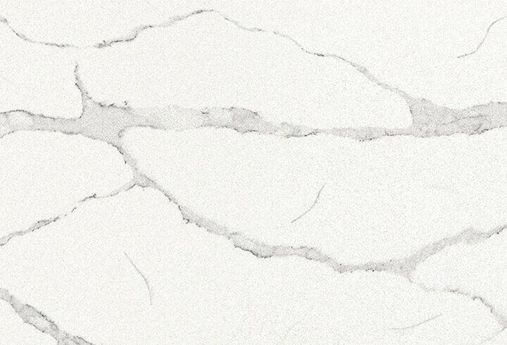calacatta borghini quantum quartz