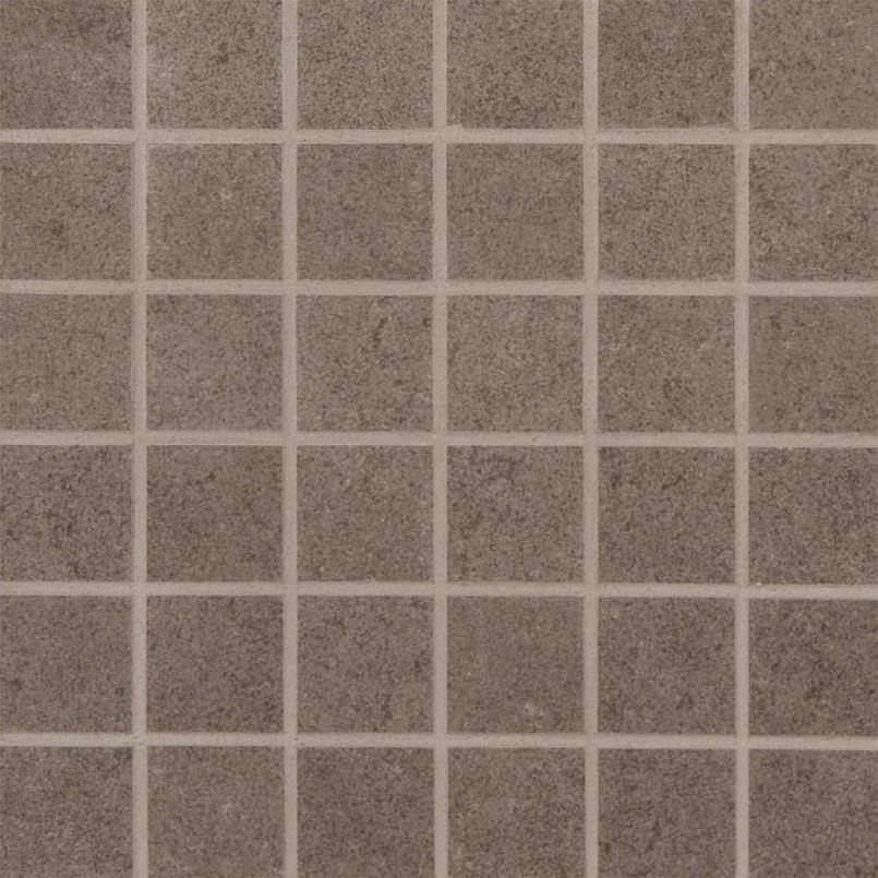 Dimensions Concrete 2×2 Mosaic