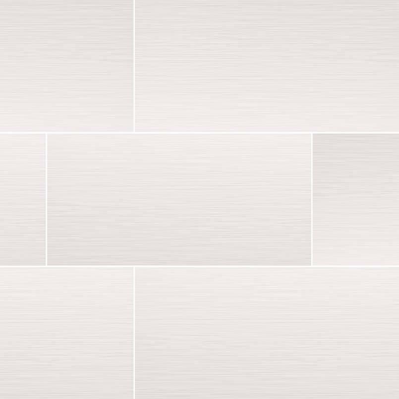 Dymo Stripe White 12×24 Glossy