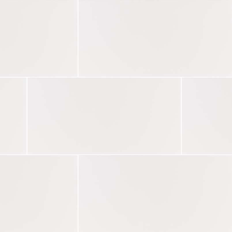 Dymo White 12×24 Glossy