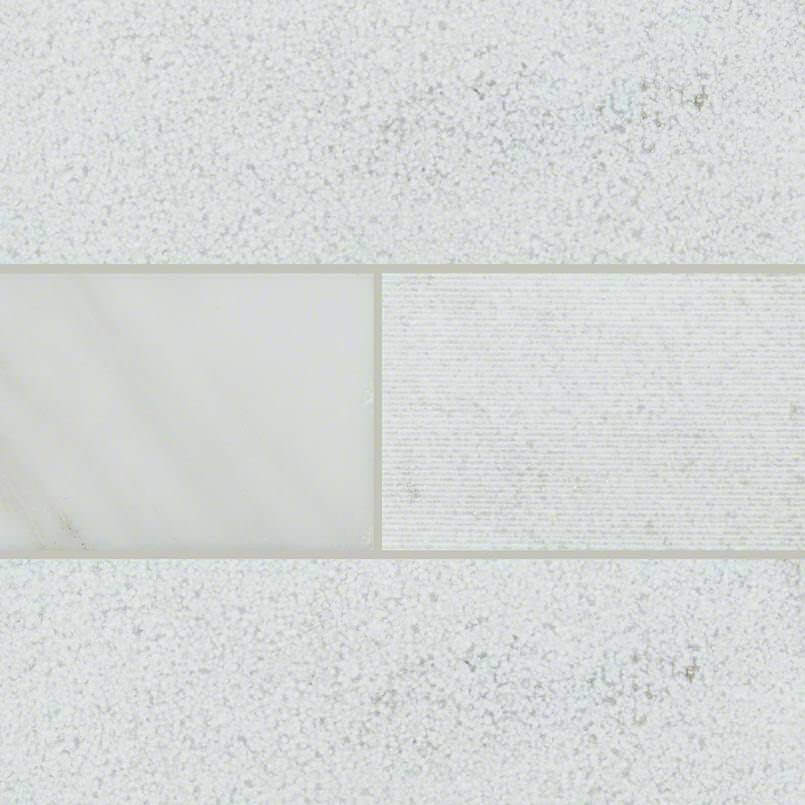 Greecian White Marble Subway Tile 4×12