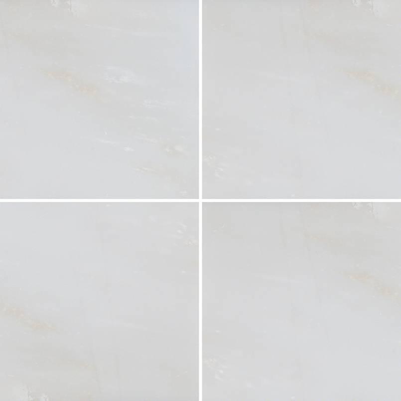 Greecian White Subway Tile 8×12