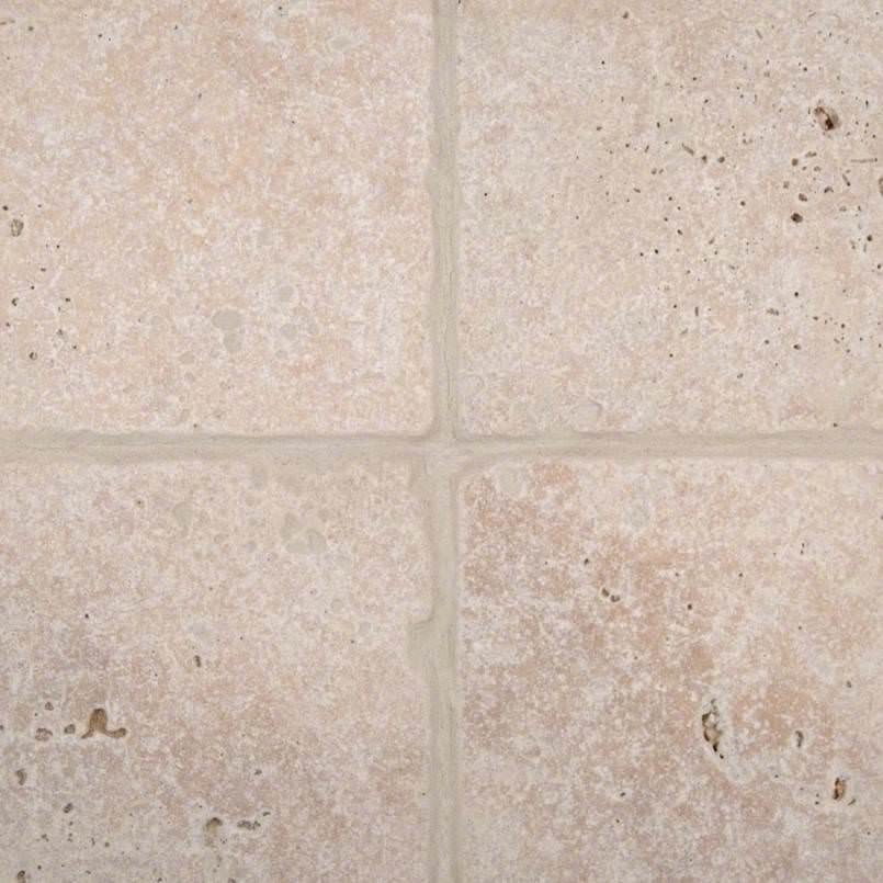 Tuscany Classic 6×6 Tumbled Tile