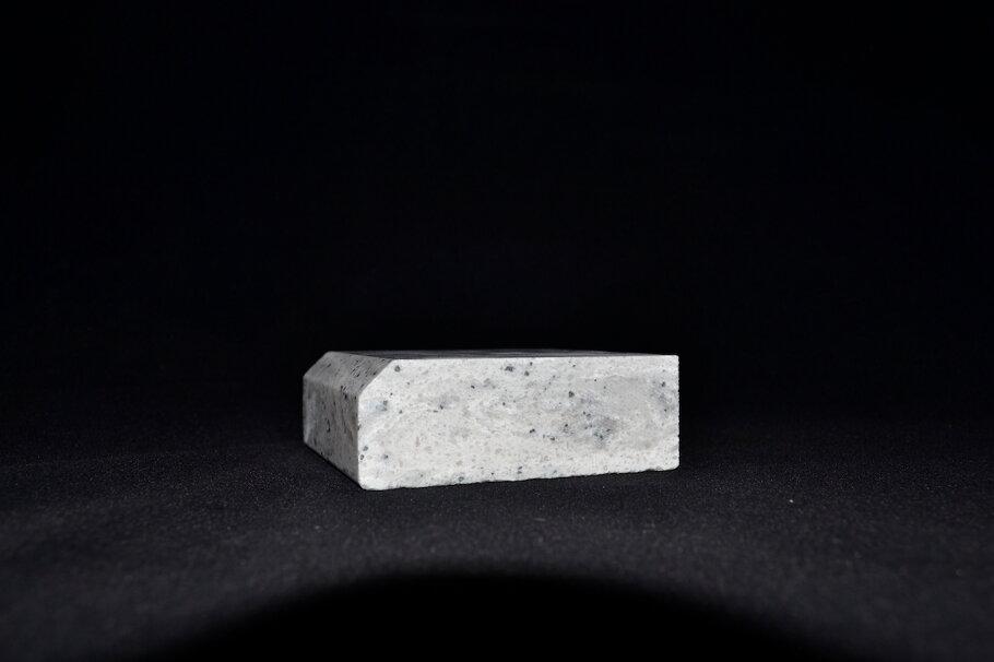 Beveled Edge Countertops