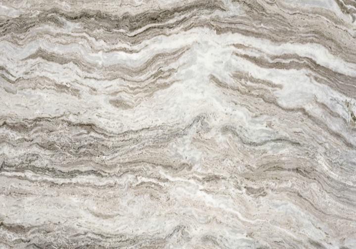 Brown-fantasy-quartzite-granite