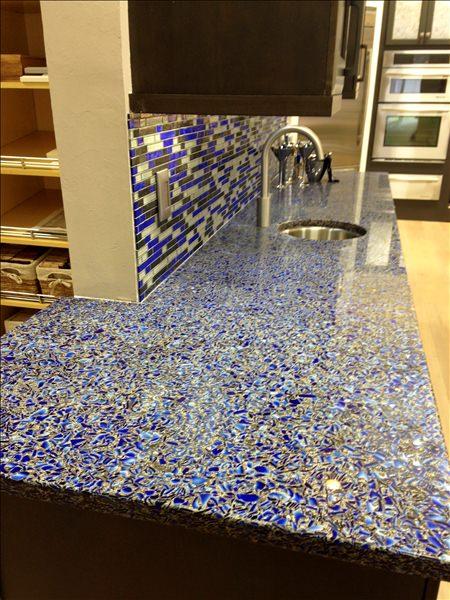 Cobalt-skyy-patina-kitchen-3