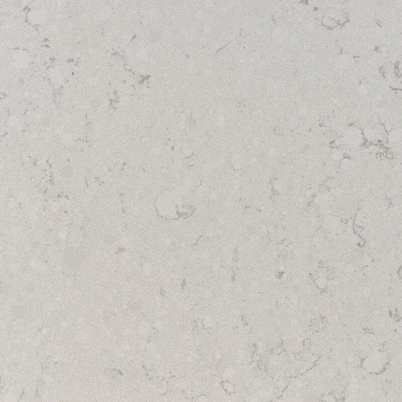 Waverton-quartz