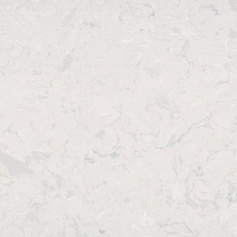 Weybourne-quartz