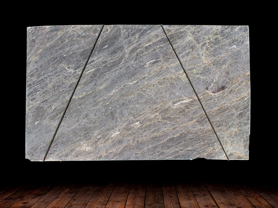 Allure Royale Quartzite